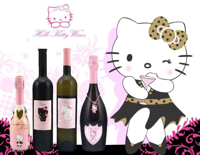 vino-hello-kitty-torti-2