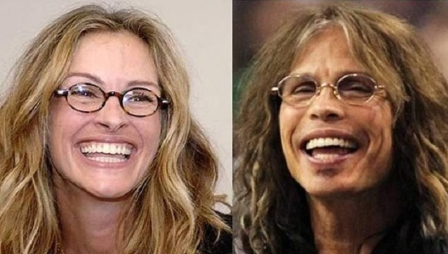 julia-roberts-and-steven-tyler
