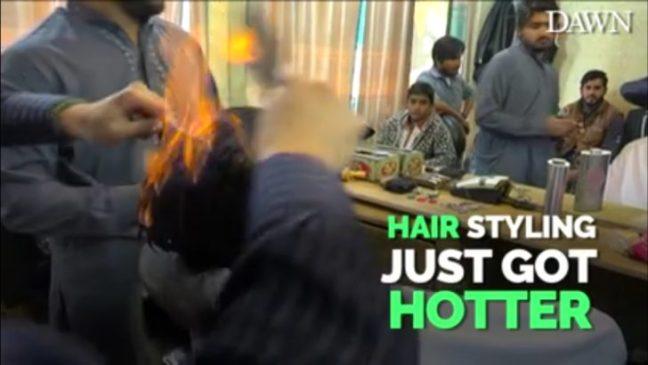 barbiere-fuoco-capelli