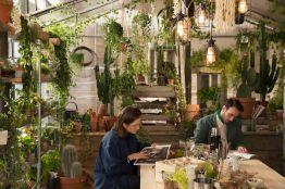 airbnb e pantone casa bosco10