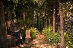 airbnb e pantone casa bosco3