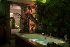 airbnb e pantone casa bosco6