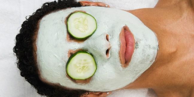 maschera-viso-uomini
