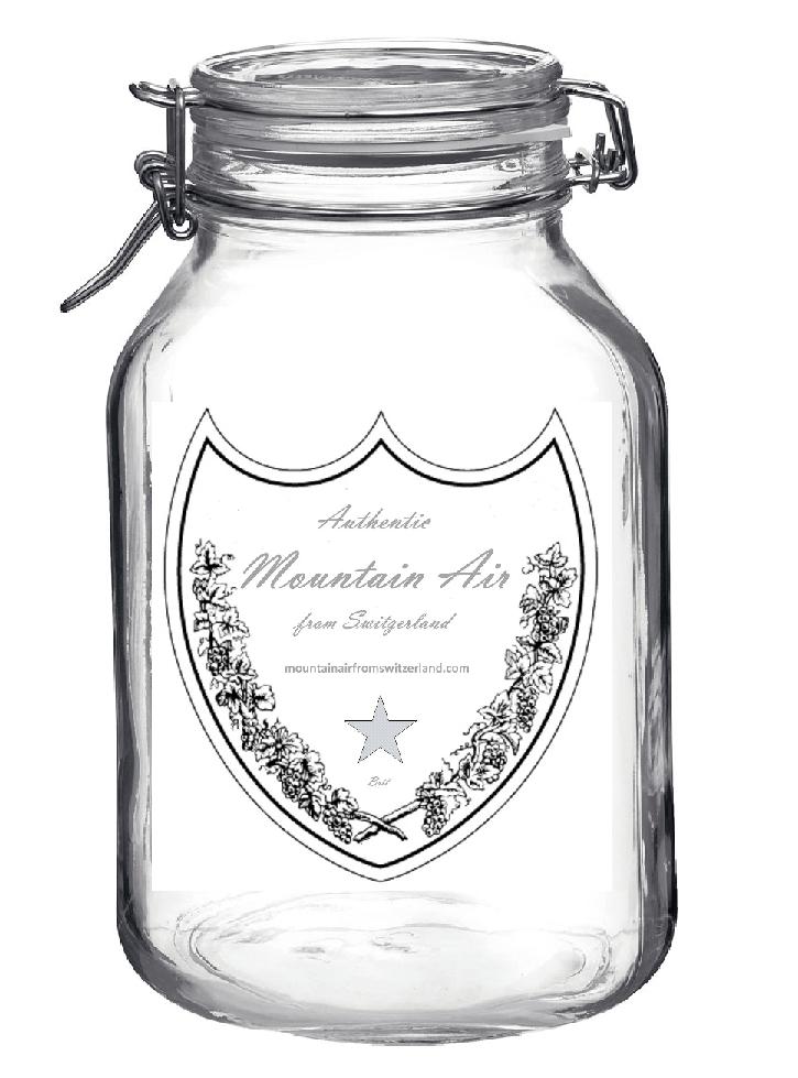 aria-fresca-in-bottiglia