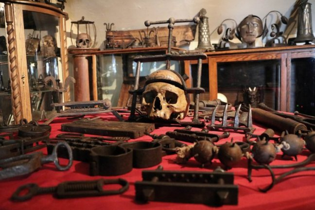 strumenti-di-tortura-santini