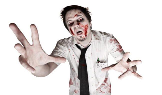 attacco-zombie-pentagono