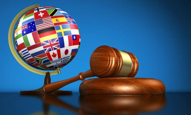 leggi-assurde-nel-mondo