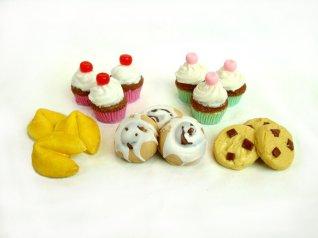 sapone-forma-dolci