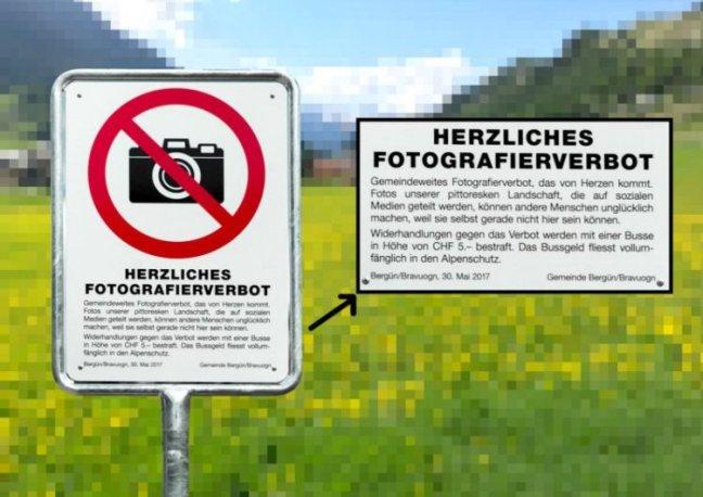 Bergun-vietato-fare-foto