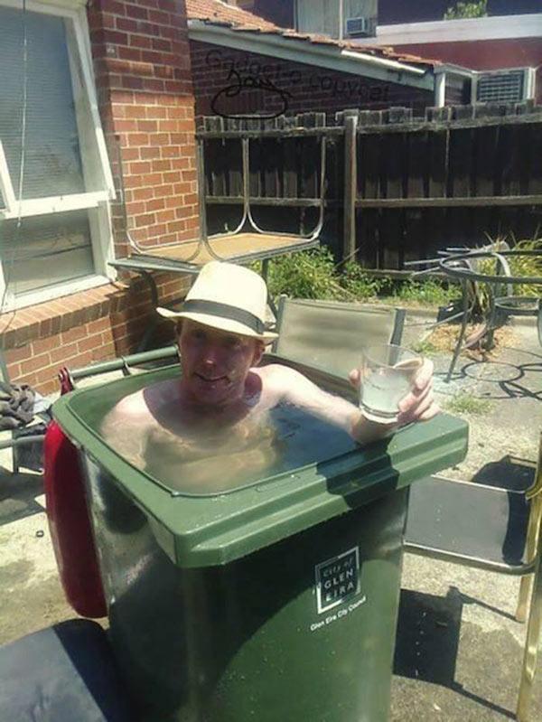 estate-rimedi-contro-il-caldo