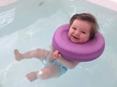 baby-spa-australia-2