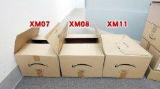 colleziona-scatole-amazon-4