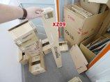 colleziona-scatole-amazon-9