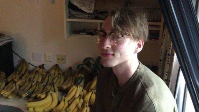 mangia-solo-banane