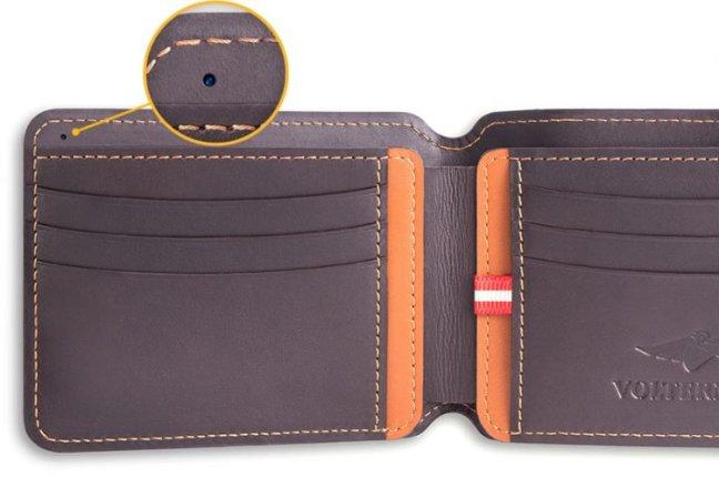 portafoglio-smart-gps-fotocamera