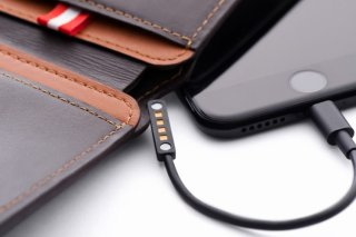 volterman-portafoglio-smart-4