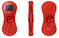 Fidget-Spinner-Smartphone-rosso