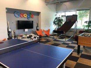 google-sala-giochi
