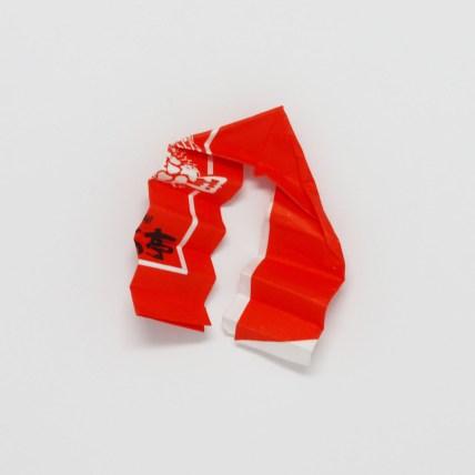 mostra-sculture-carta-bacchette-09