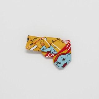 mostra-sculture-carta-bacchette-11