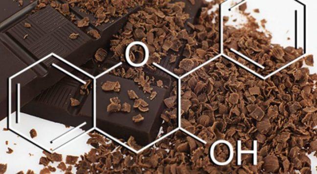 cioccolato-migliora-matematica