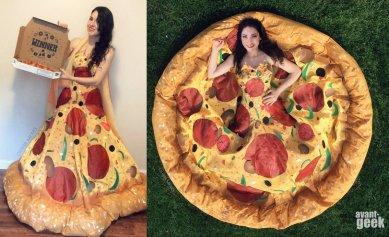 pizzarella-vestito-pizza
