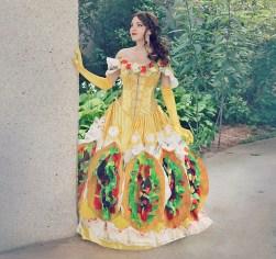 vestito-taco-belle