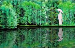 dipinge-con-excel-3