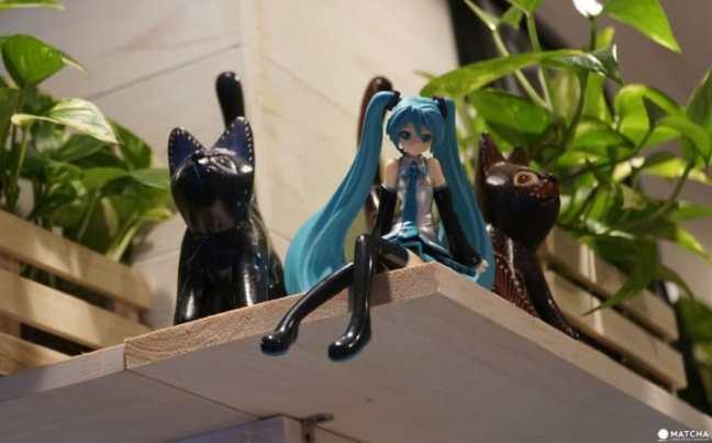 ramen-blu-hatsune-miku