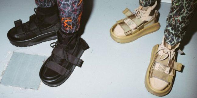 sandali-da-scarpe