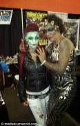 Eva Medusa - La donna transgender diventata un drago 14