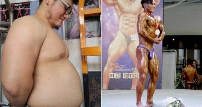 sovrappeso-campione-bodybuilding