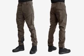 Vollebak-100-Year-Pants-0