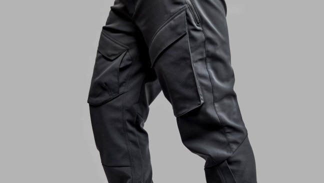 pantaloni-durano-cento-anni