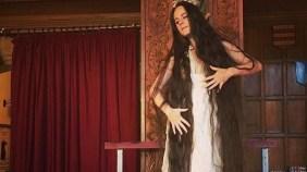 raperonzolo-capelli-lunghi-3