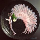 sashimi-arte-6