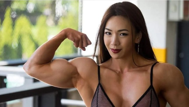 barbie-bodybuilder