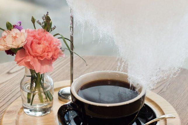 caffe-zucchero-filato-5