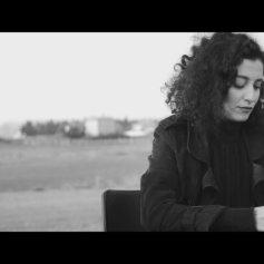 Melike Şahin - Geri Ver