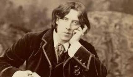 Oscar Wilde Kimdir? Hayatı, Sözleri, Şiirleri ve Kitapları | Paratic