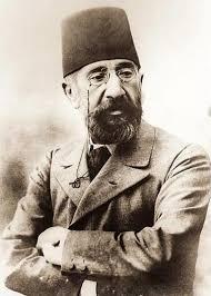 Osman Hamdi Bey - Vikipedi