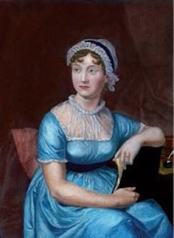 Jane Austen absürdizi.com