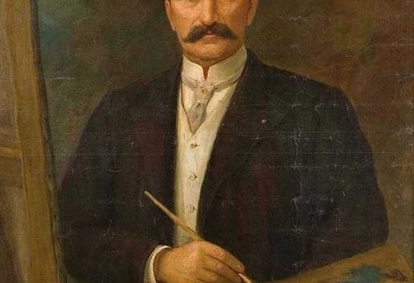 Şeker Ahmed Paşa