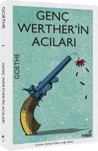 Genç Werther'in acıları absurdizi.com