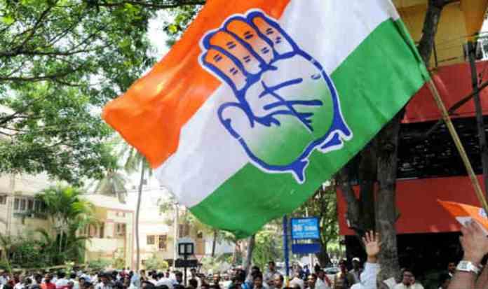 congress | political | national