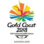 Common Wealth Games 2018