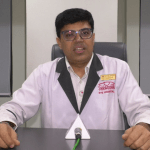 the-main-purpose-of-the-service-is-doctors-piyush-unadkat