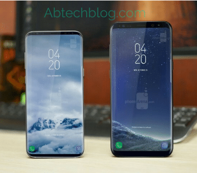 Samsung To Launch Galaxy S9 Next Month at MWC (See Details)