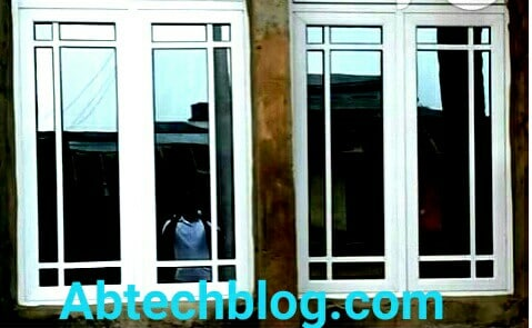 Abtech Aluminum Solution: Best Aluminum/Glass Fabrication Company in Calabar