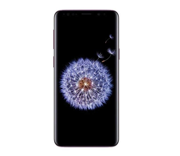 Samsung Galaxy S9: Here Is How To Easily Detect Fake One